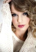 Taylor Swift - booking information