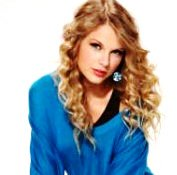 taylor swift booking pop and country music artists corporate