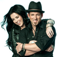 Thompson Square - booking information