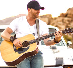 TIM HICKS booking - Country Music Artists - Corporate Event ...