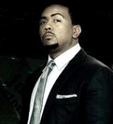 Timbaland - booking information