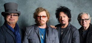 TOTO - booking information