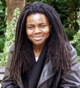 Tracy Chapman - booking information
