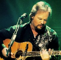 Travis Tritt - booking information