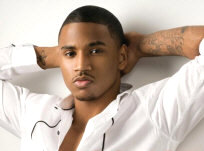 Trey Songz - booking information
