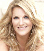 Trisha Yearwood - booking information
