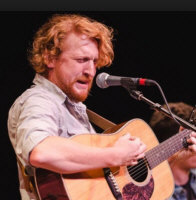 Tyler Childers - booking information