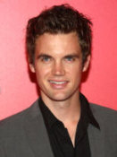 Tyler Hilton - booking information