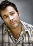 Uncle Kracker - booking information