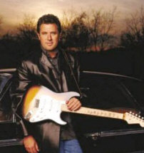 Bet it all on you vince gill instrumental sport betting websites review