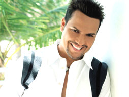 Victor Manuelle - booking information
