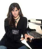 Vanessa Carlton - booking information