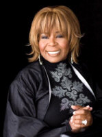 Vanessa Bell Armstrong - booking information