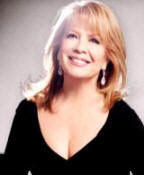Vikki Carr - booking information