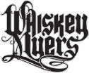 Whiskey Myers - booking information