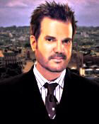 Willy Chirino - booking information