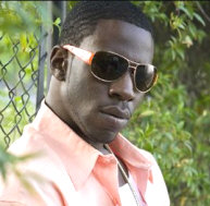 Young Dro - booking information